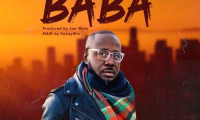Dr TJ - Baba