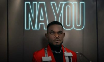 Na You By Fido Cleff