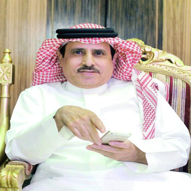 سؤال لوزير الرياضة – أخبار السعودية