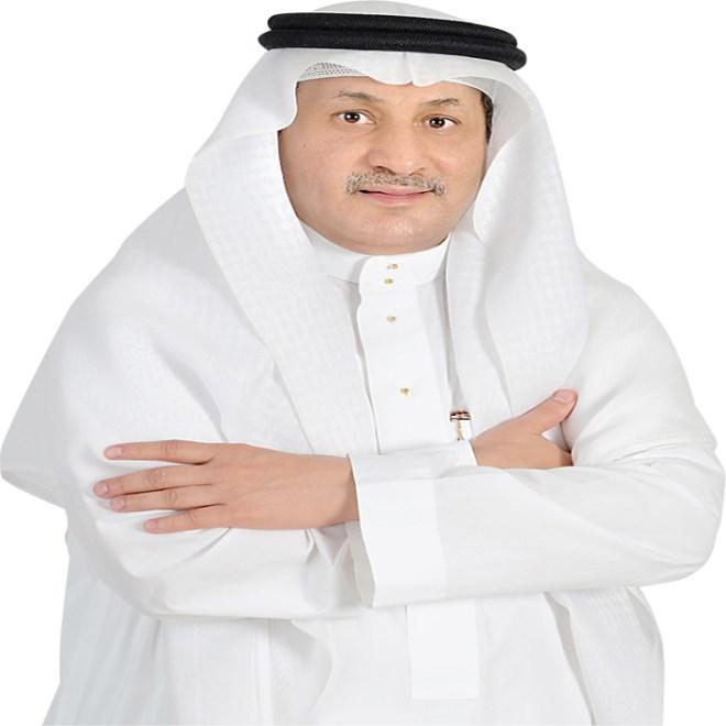 ولي العهد .. الفكر الأخضر – أخبار السعودية