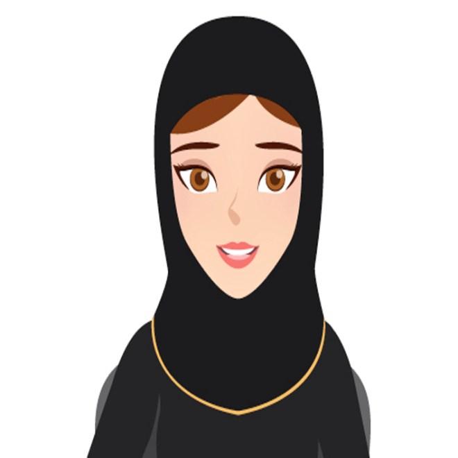 العقوبة الأخروية على ضرب النساء – أخبار السعودية