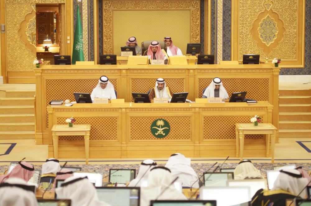 صلاحية تخفيض ساعات العمل وإجازة اليومين مسؤولية مجلس الوزراء