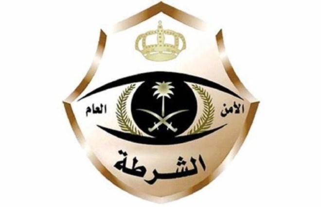 شرطة الشرقية: العثور على مواطنين تاها في منطقة صحراوية – أخبار السعودية
