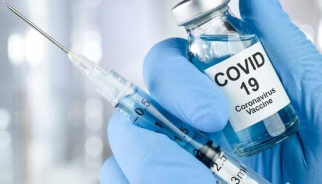 «وقاية» تطمئن: جميع اللقاحات في السعودية آمنة ضد كورونا – أخبار السعودية