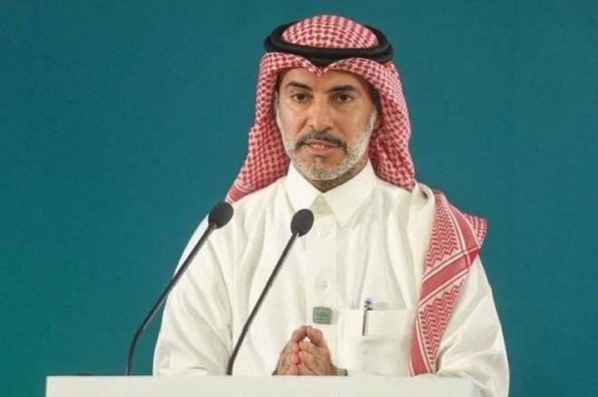 «التجارة»: منع حفلات افتتاح المحلات ودعوة المشاهير والمعلنين – أخبار السعودية