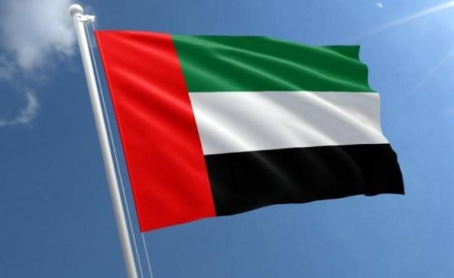 الإمارات تدين محاولة الحوثيين استهداف خميس مشيط بطائرة مفخخة – أخبار السعودية