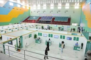 985 حالة جديدة و10 وفيات – أخبار السعودية