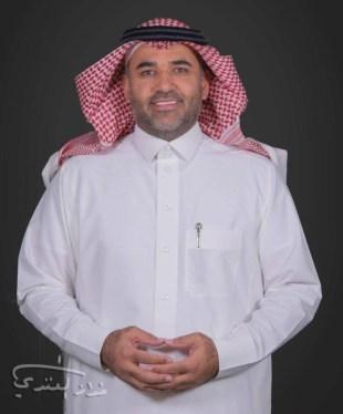 «المراجعين والمحاسبين» تعتمد الميثاق الدولي لأخلاقيات المهنة – أخبار السعودية