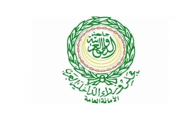 وزراء الداخلية العرب: الاعتداءات الحوثية على السعودية.. جرائم حرب – أخبار السعودية