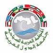 المنظمة العربية للسياحة تنهي مشاركتها في اجتماع لمواجهة الجرائم الإلكترونية – أخبار السعودية
