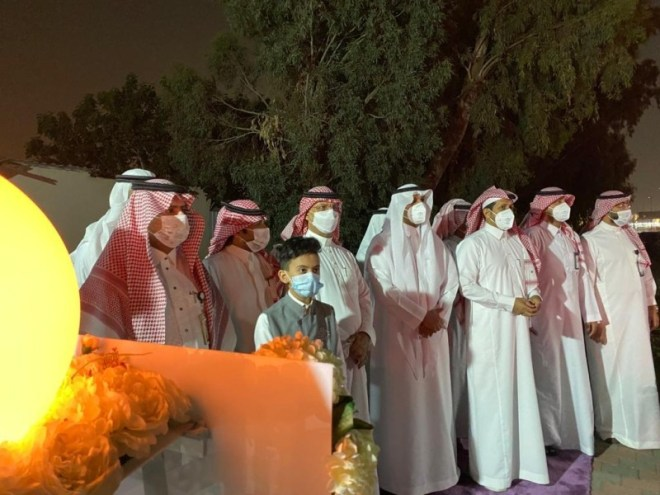 10 مواقع لاحتفالات العيد في الطائف – أخبار السعودية