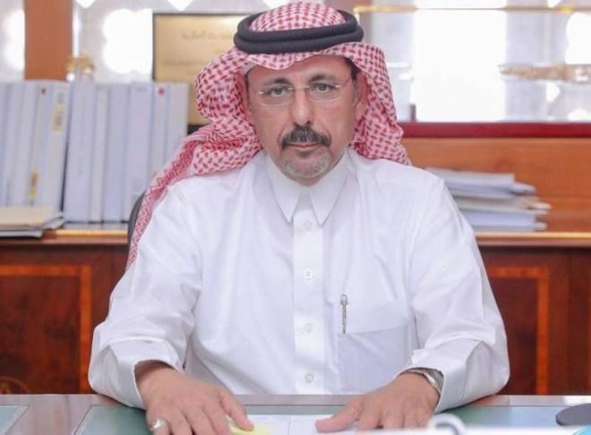 58 ألف مسافر من مطار المؤسس – أخبار السعودية