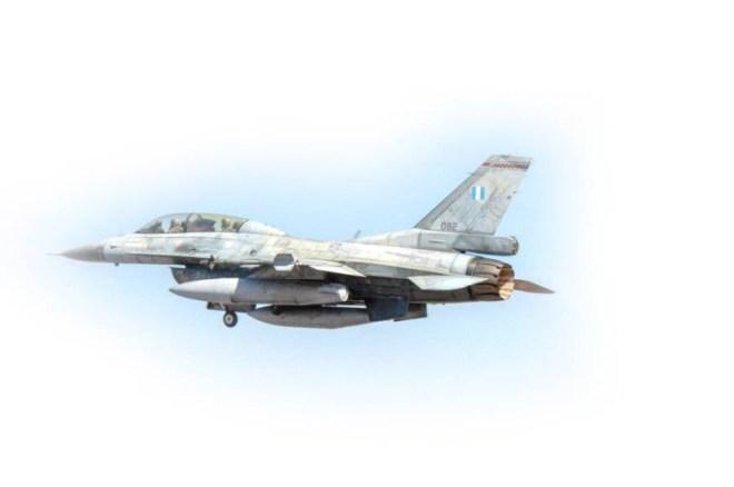 مناورات «عين الصقر 2» تنطلق من القطاع الشمالي بين القوات السعودية واليونانية – أخبار السعودية