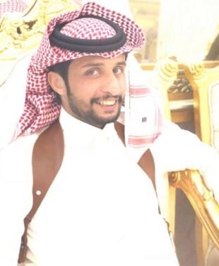 حد الحرابة لمصري قتل رجل أمن أثناء الصلاة – أخبار السعودية