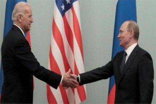 بوتين: لا يقلقني وصفي بالقاتل من قبل الرئيس الأمريكي – أخبار السعودية