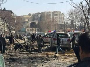 «طالبان» تجتاح قندهار.. وجنود الحدود يفرون إلى طاجيكستان – أخبار السعودية