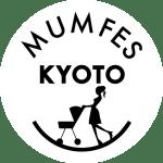 ママが楽しめてみんなも楽しめる京都最大級イベント 第24回京都マムフェス