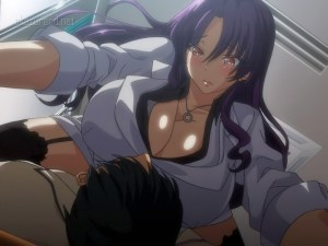 OVA屈辱 #1【無料動画・ダウンロードリンク】