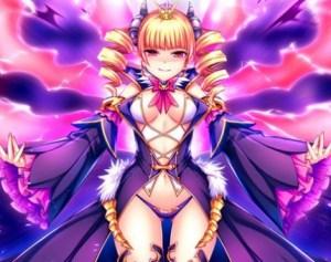 『巣作りカリンちゃん』恋姫キャラクターが《ファンタジー世界》に!NEXTONとソフトハウスキャラの異色のコラボ!
