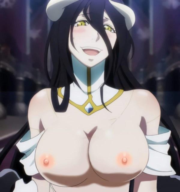 裸コラ・剥ぎコラ エロ画像まとめ Part1 01