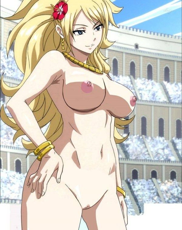 裸コラ・剥ぎコラ エロ画像まとめ Part2 12