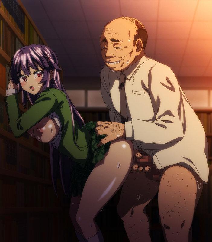 HentaiVideos.net Chizuru-chan Kaihatsu Nikki Episode 1