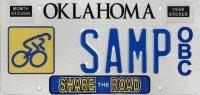 Oklahoma Motor Vehicle Registration - impremedia.net
