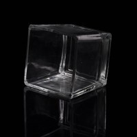 square votive candle holders suppliers on okcandle.com
