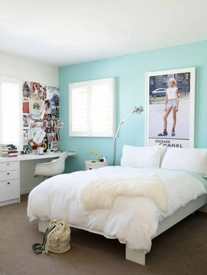 25 diseos que harn inspirarte para decorar tu habitacin
