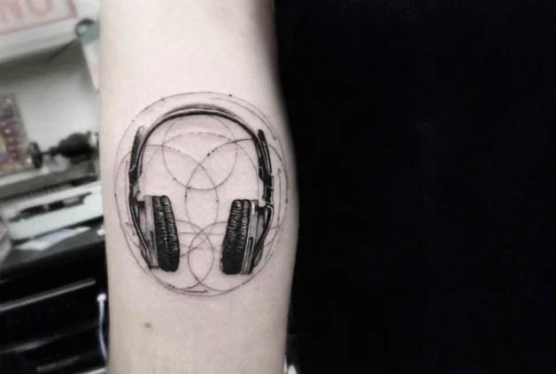 Los 20 mejores tatuajes para chicas segn su profesin