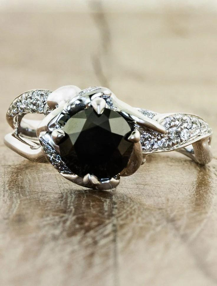 Wedding Rings For Guys