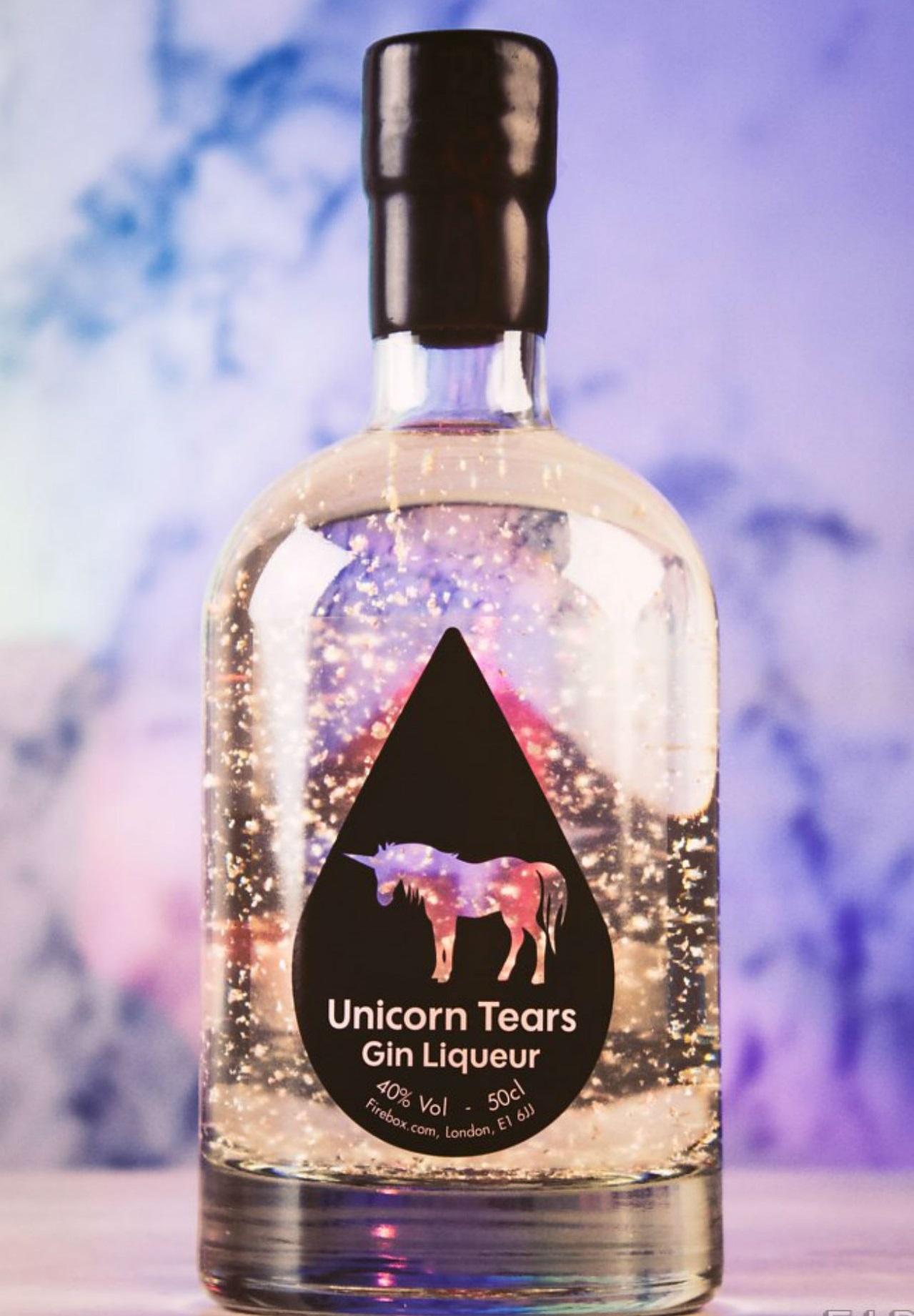 20 cosas que todo amante de los unicornios debe tener