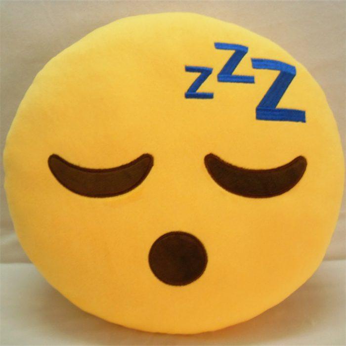 20 productos que todas las amantes de dormir merecen tener