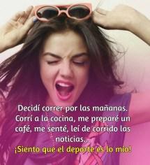 Frases Chingonas Para Mujeres Imgurl
