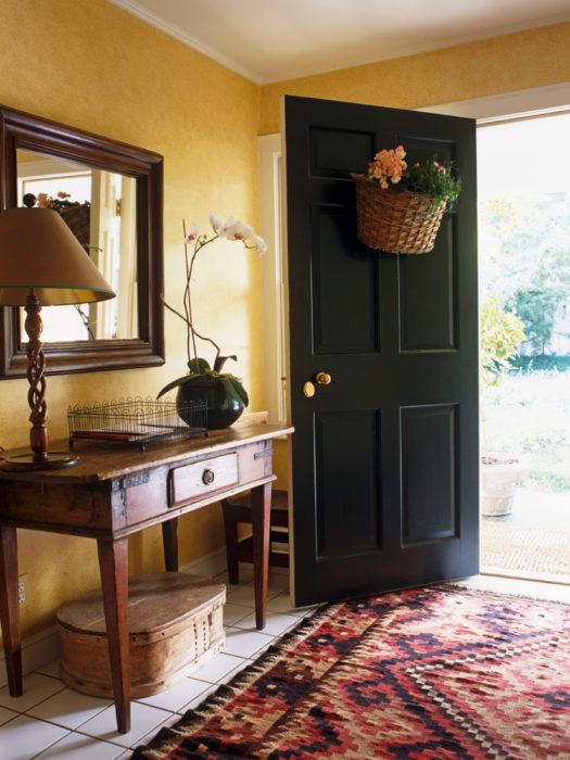 15 consejos para que tu casa tenga olor agradable