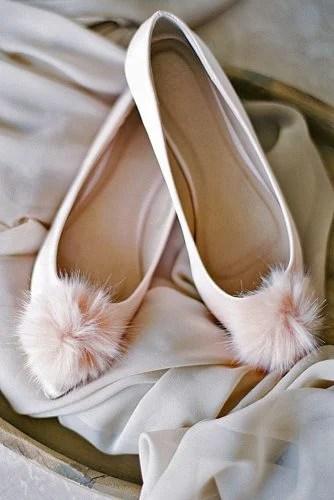15 Hermosos zapatos sin tacn para tu fiesta de 15 aos