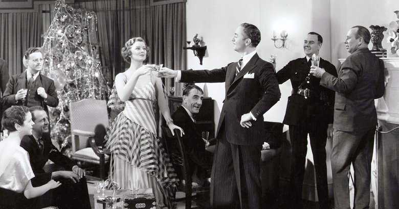 Image result for the thin man