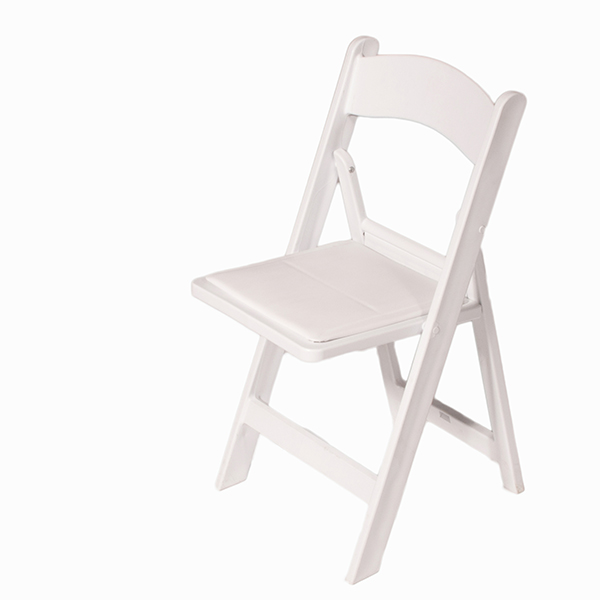 Chair Rentals  OKC