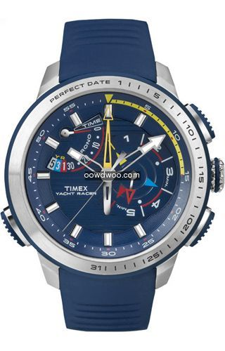 Buy Sell Pre Owned Timex Watch And Timepieces Compare