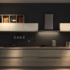Kitchen Design Pictures Outdoor Refrigerator Okelo Designs And Installation Of Modern Kitchens