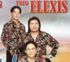 Song Midi Keyboard Lagu Batak Trio