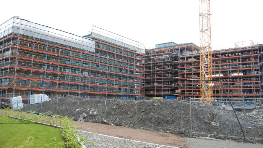Siden OkernLoren.no startet med å følge nyboligsalget har det ikke blitt solgt mange nye leiligheter i Økern og Løren området. Vi har kun registrert åtte salg på 338 leiligheter. Vi […]
