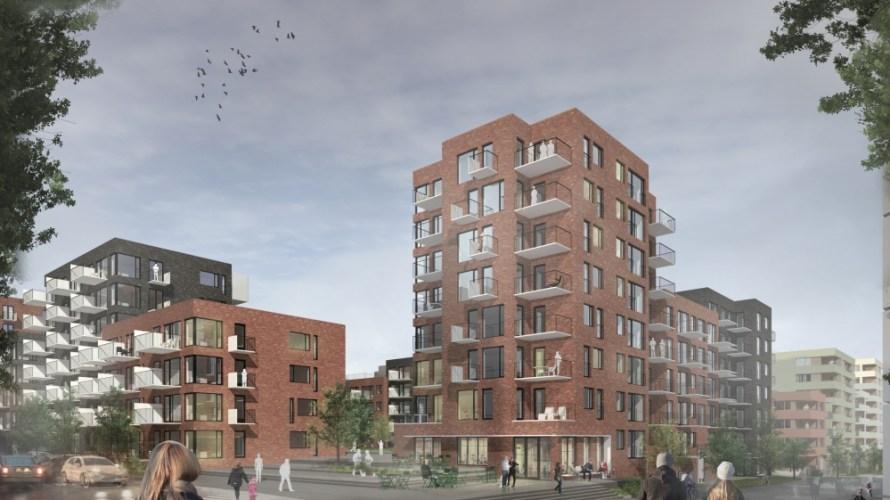 I 2019 har det ikke vært salgsstart på noen nye prosjekter ved Økern og Løren. Året startet med ca. 230 nye leiligheter til salgs og nå ved årets nest siste […]