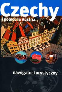 Czechy nawigator