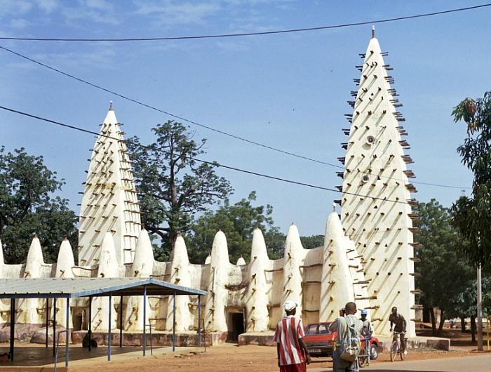 Burkina 01