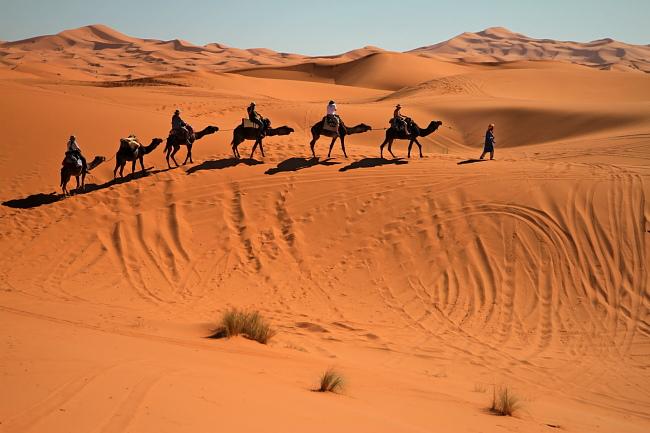 09 Maroko