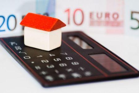 Importancia de tener una cuenta de ahorro