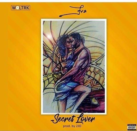 Eva Alordiah – Secret Lover