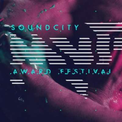 Davido, Olamide & Runtown Win Big At The 2017 Soundcity MVP Awards Festival || Full Winners List