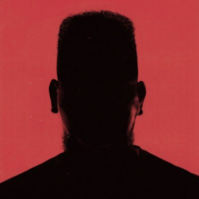 AKA ft. Kairo – Daddy Issues II